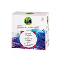 Colágeno Fortigel® ✔️ Magnesio ✔️ Vitamina C ✔️ Para Huesos y Articulaciones
