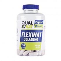 Colágeno Marino Peptan ✔️ Con Magnesio y Hapagofito Flexigo