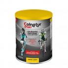 Colnatur Sport Limón 345gr