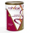 COLVITAE Colágeno Natural Hidrolizado