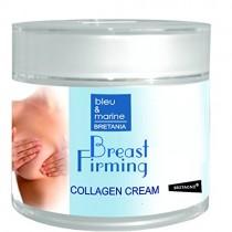 Crema Reafirmantes de Senos – La más Efectiva con Colàgeno Nativo y Elastina 200 ml