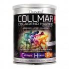 Drasanvi Collmar Colageno Magnesio + Acido Hialuronico Sabor Vainilla