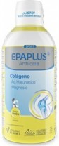 EPAPLUS COLAG+MG BEBIBLE LIMON