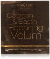 Postquam | Velo de Colageno y Elastina para Complementar Tratamiento Antiedad